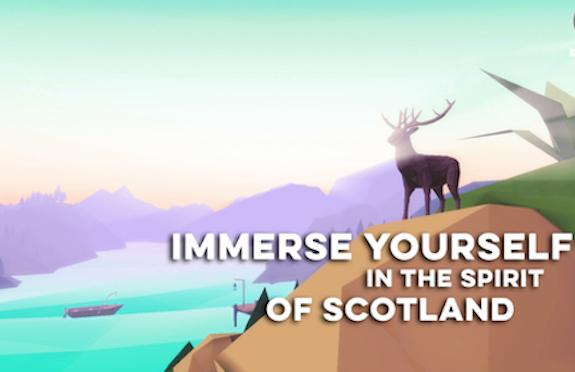 ScotlandVR