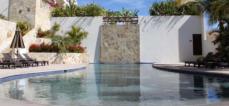 Mastersuite Condo, San Jose de Cabo, Mexico