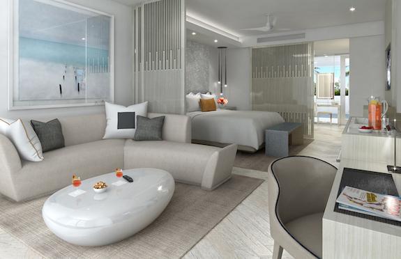 H20 Suites, Key West