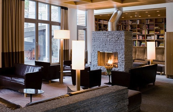 Five top boutique hotels for skiers by maggie o 39 sullivan for Best boutique hotels zermatt