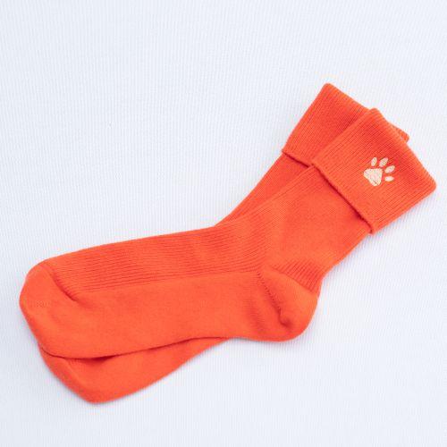 Jaffa Cashmere Socks