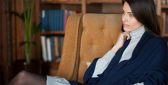 What work from home clothes should you wear while in isolation? Image